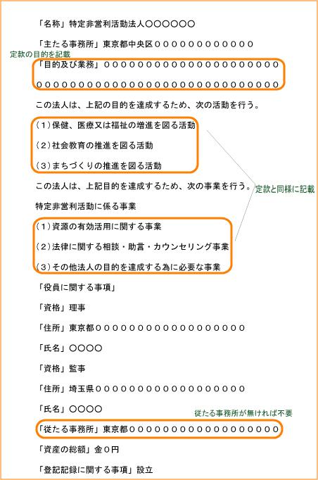 住民票・戸籍・印鑑証明など | 渋谷区公式サイト